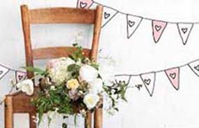 weddingplanner