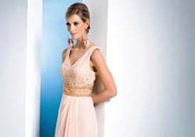 Couture Ann