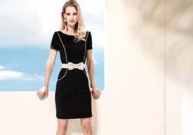 Linx fashion