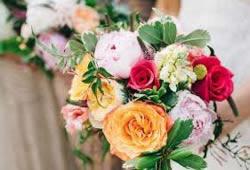 Mondeo Flowers