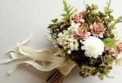 Romance Fleurs