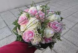 Bloemen Hendrickx