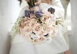 Bloemen Dequeker