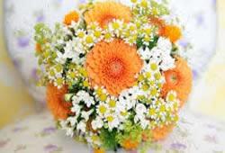 De Groote Bloemen