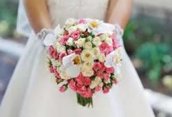 Royal Flor