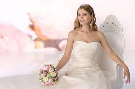 Goedkope trouwjurken roeselare