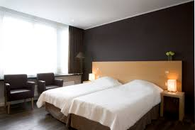 Hotel Serwir