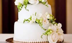 Fabulouse Cake