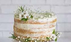 Mooi gebak