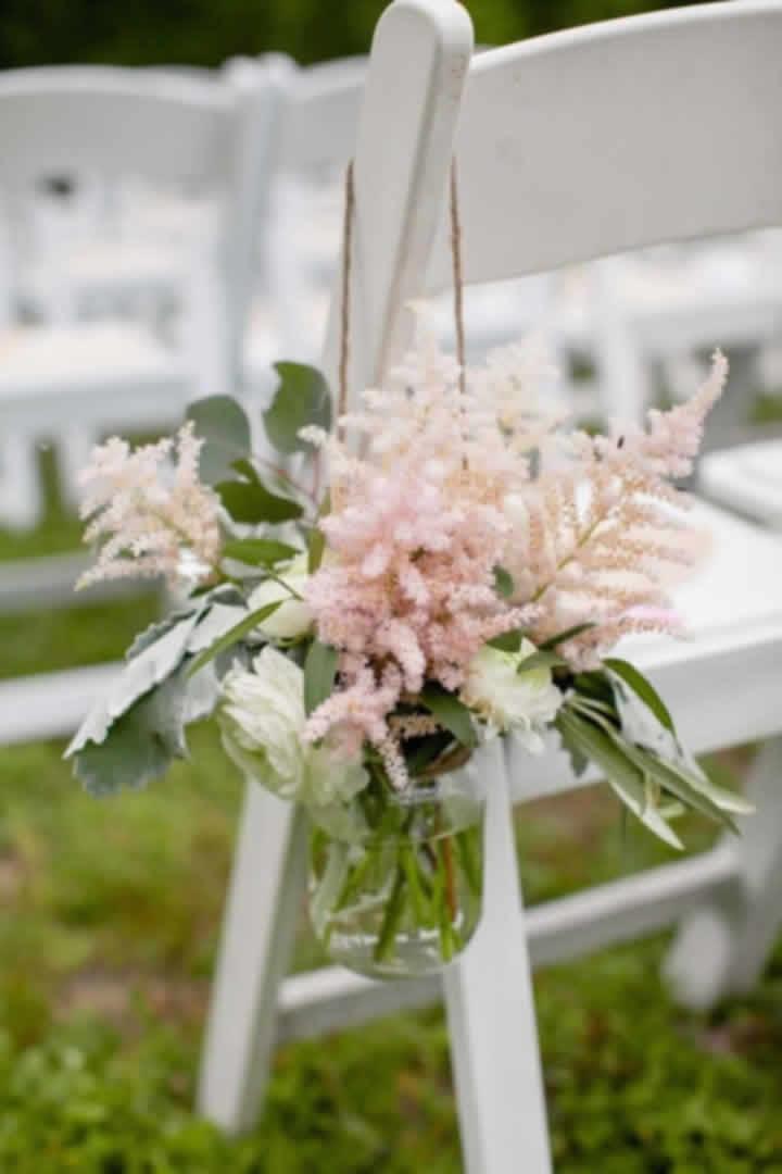 Decoratie voor je huwelijk van kerk tot feestzaal for Tafeldecoratie huwelijk