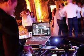 DJ Didi