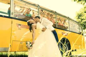 Mijn trouwfoto