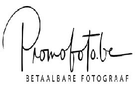 Promofoto