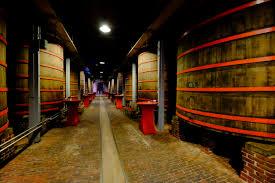 Ter Eeste Brouwerij Rodenbach