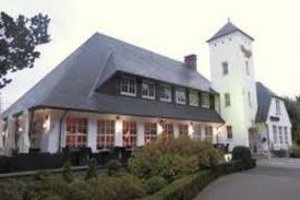 Het Torenhof