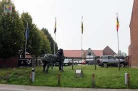 Brauwershof