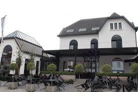 Brasserie 't Klooster