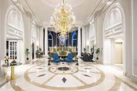 Hilton Brussel