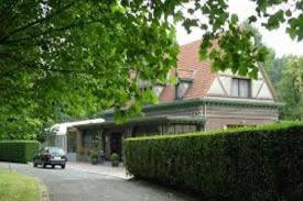 Park Rodenbach