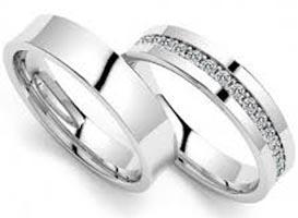 Juwelier Donne