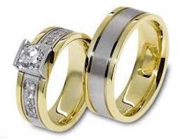 Juwelier Dormez