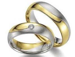Verlinde Juweliers