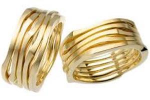 Juwelier de Greve