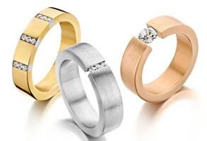 Rogge juweliers