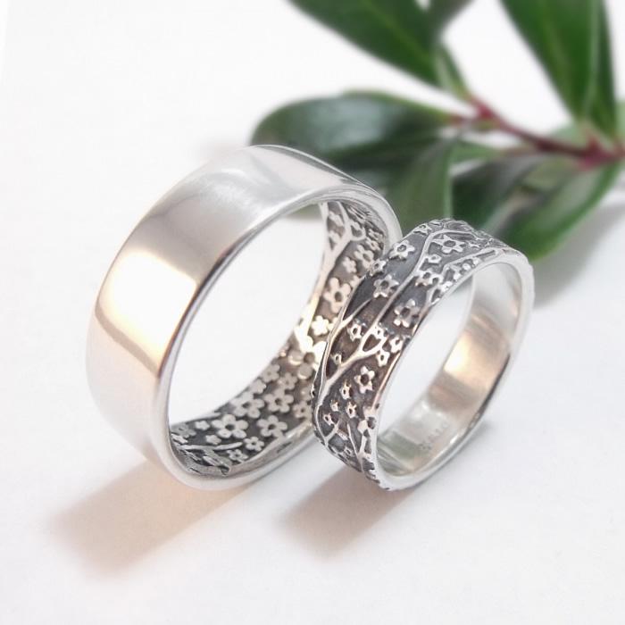 Juweliers voor trouwringen