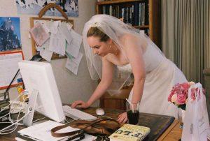 Hoe begin je met het plannen van je bruiloft