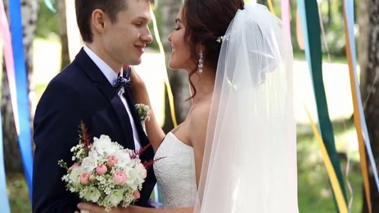 10 tips voor een geweldige feestavond op je bruiloft