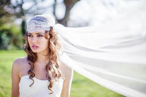 trouwen en je bruiloft plannen