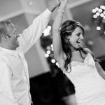 Muziek op je huwelijksfeest