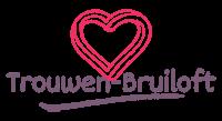Trouwen-Bruiloft.be