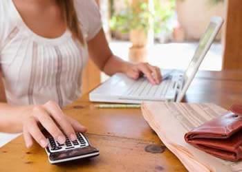 besparen kosten huwelijk