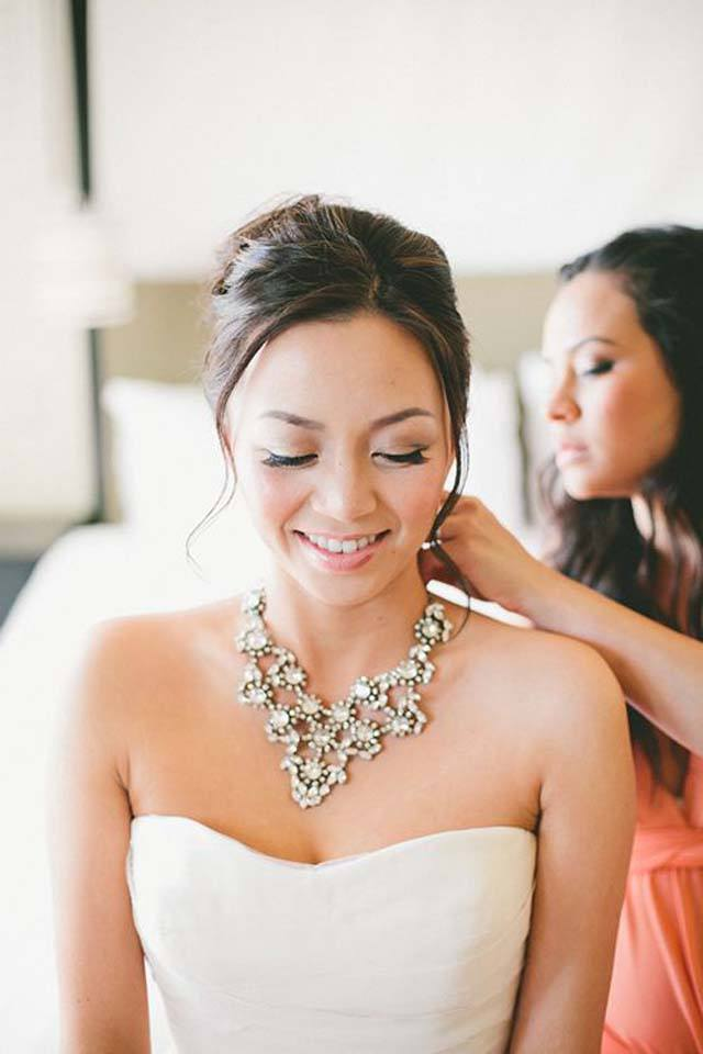 Bruidssieraden