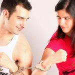 Ergenissen en bemoeizucht bruiloft planning