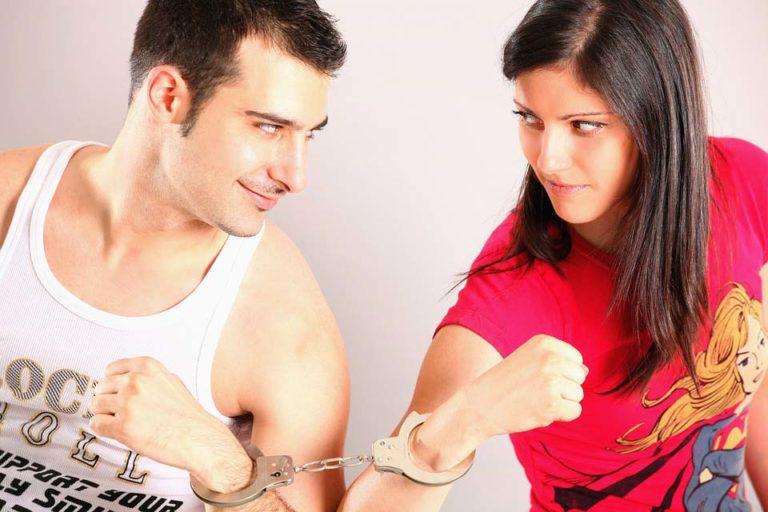 Ergernissen en bemoeizucht bij  bruiloft planning