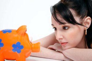 verborgen kosten in huwelijksbudget