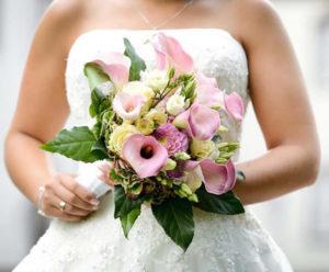 bruidsboeket-calla