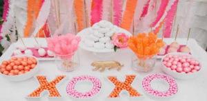 Dessert-tafel-huwelijk