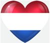 Website-Nederland