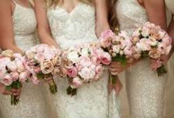 Seniflorum bloemist bruidsboeket regio Brussel