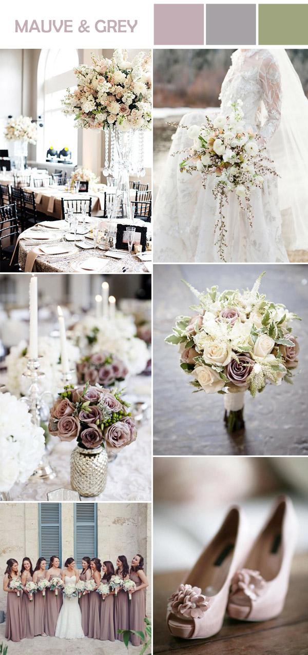 Bruiloft-thema-chique