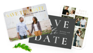 Tips save-the-date-kaart
