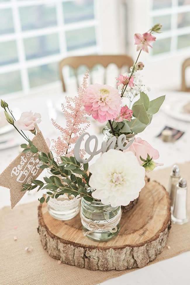 Decoratie Tips Huwelijk
